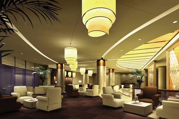 合肥酒店装修过程中,水电安装只是酒店进行室内装修的一个部分,但是很重要。酒店的水电安装与家庭装修中的水电安装或者水电改造有所区别。酒店安装需要考虑的因素很多,工程量要大很多。 一、酒店水电安装前的准备工作 1.有详细的酒店水电安装施工设计图 酒店水电安装需要从整体把握整个空间的水电安装布置与走线,有冷却水、排气、排水、给水、照明等。在设计时需要全面考虑这些,在施工过程中需要严格按照水电安装设计图来进行施工。 2.
