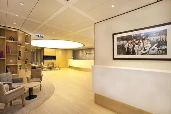 医院病理科实验室装修设计公司做的好的有多少家呢?