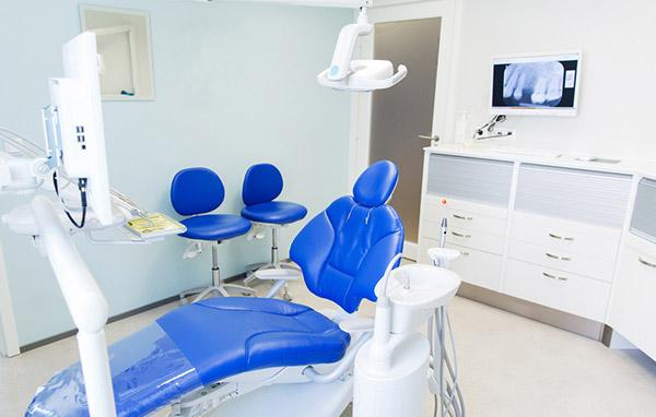牙科诊所装修多少钱?牙科诊所装修有什么注意事项?